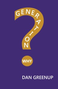 Gen_why_cover