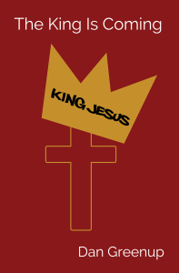 King-Is-Coming_cover